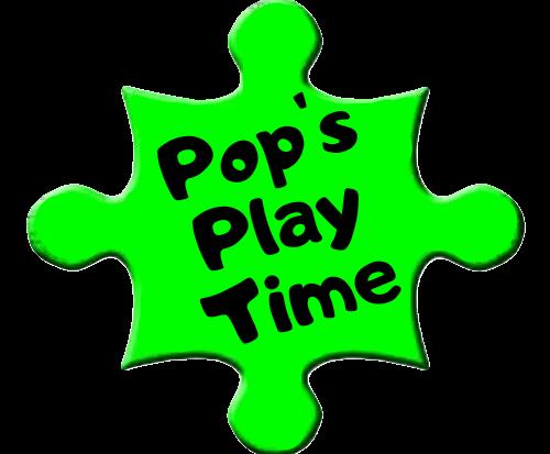 PopsPlayTime